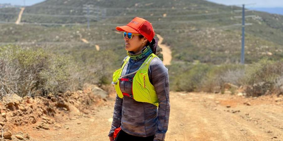 Pace Preparation for Badwater 135