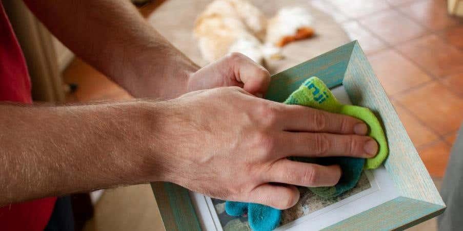 5 Ways to Repurpose & Use Old Socks