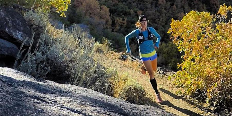 How You (Yes, You) Can Break Into the World of Ultrarunning, No Matter Your Running Ability