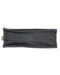 Injinji Lightweight Headband Product Image