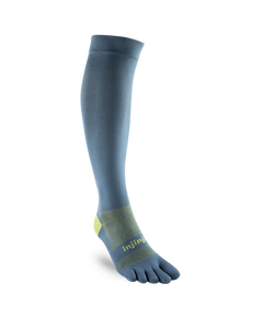 Injinji Ultra Compression OTC Eclipse Toesocks