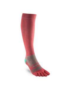 Women's Ultra Compression OTC