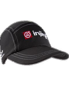 Injinji Headsweats Race Hat