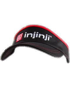 Injinji Headsweats Velocity Visor