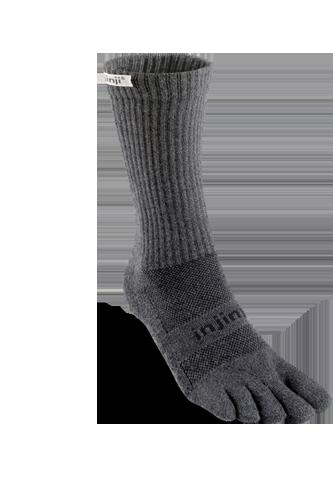 Sock 1