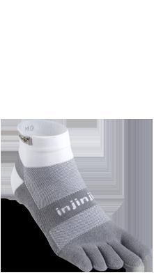 Sock 3